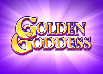 Golden Goddess Slot Play Game