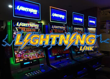 Play Lightning Link Pokies Games for Free